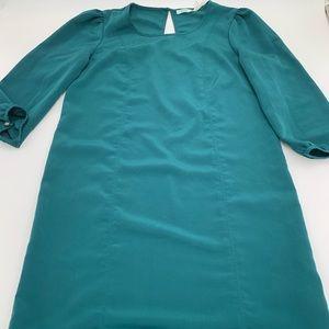 Kimchi blue dress XS